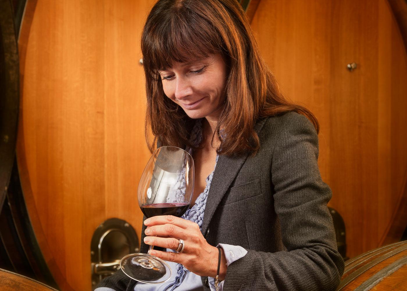 Paola Rinaldi